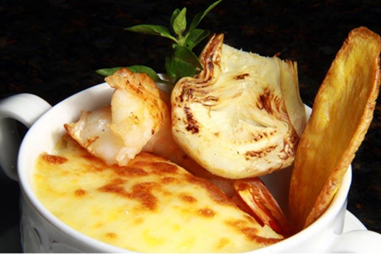 Curitiba restaurant week vai at dia 10 veja pratos for 010 cuisine weekmenu