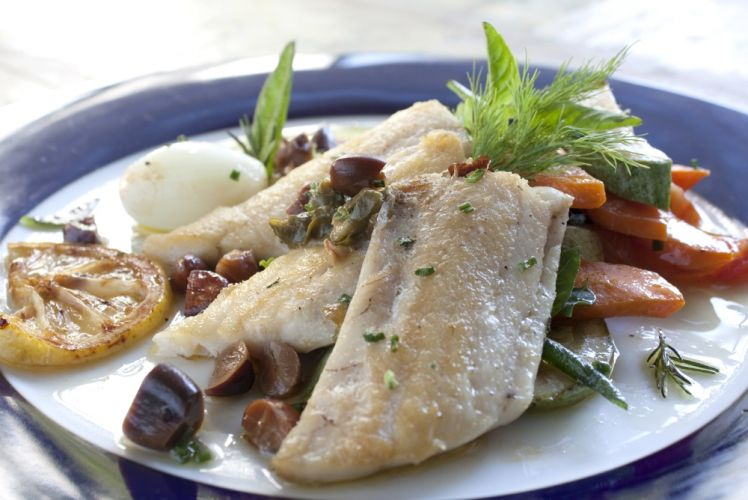 Franceses s o paulo restaurant week fotos uol for 010 cuisine weekmenu