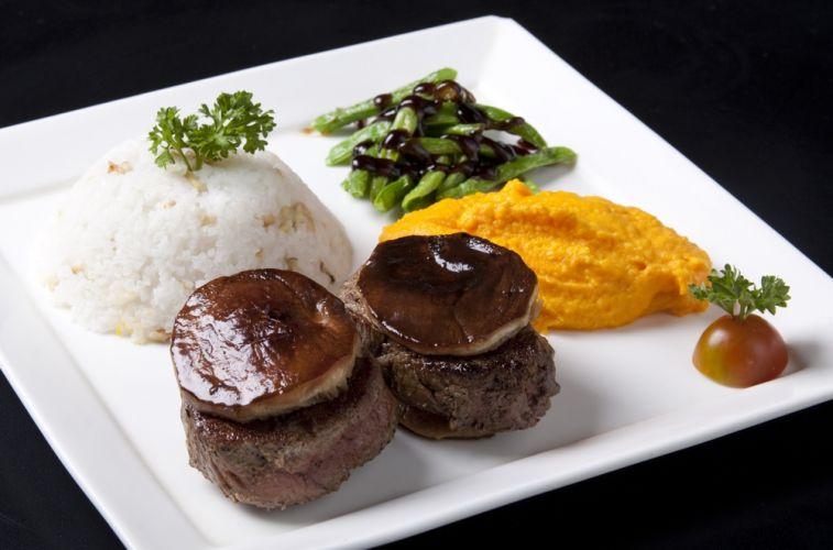 Rio de janeiro restaurant week veja os pratos que for 010 cuisine weekmenu