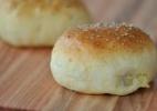 Por que a massa de pão cresce? - Divulgação/Tudo Gostoso