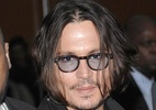 Johnny Depp - Evan Agostini/AP